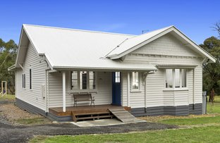 Picture of 126 Acacia Road, Grantville VIC 3984