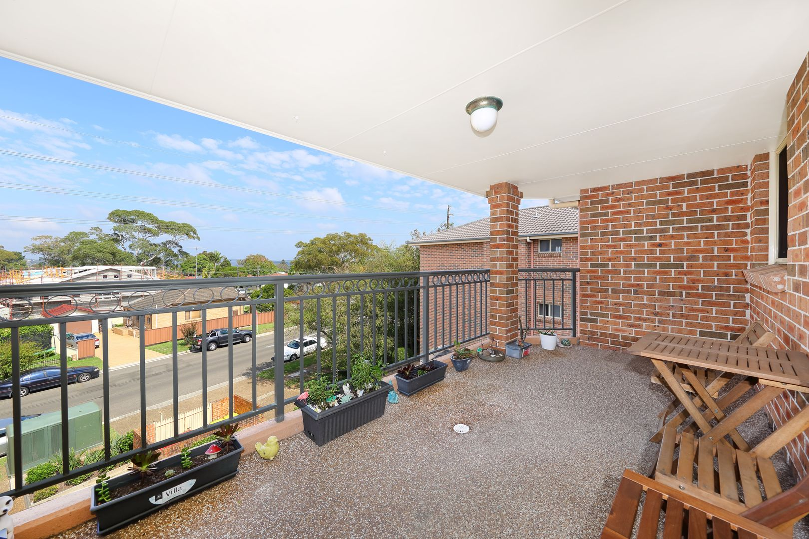 15/1098-1102 Old Princes Highway, Engadine NSW 2233, Image 1