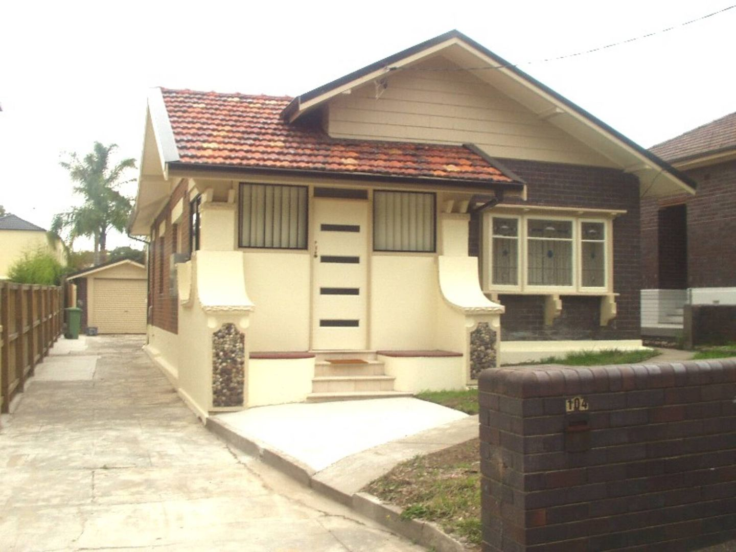 104 Alfred street, Rosehill NSW 2142, Image 0