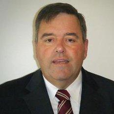 Paul Scott, Sales representative