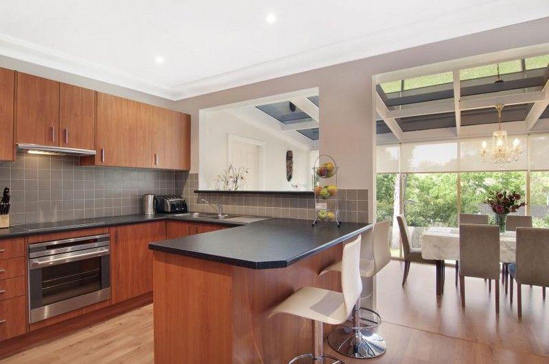15 Beresford Avenue, Baulkham Hills NSW 2153, Image 0