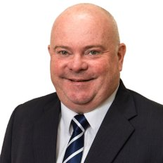 Greg Lewis, Sales representative