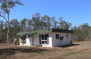 Picture of 1492 Midge Point Road, Midge Point QLD 4799