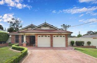 Picture of 23 Harley Street, Yanderra NSW 2574