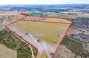 Picture of Lot 4 Shipway Road, Currency Creek SA 5214