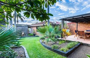 Picture of 2/47 Treeview Drive, Burleigh Waters QLD 4220