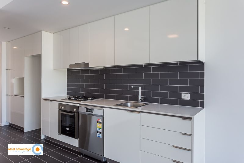 307/21 Peter Doherty Street, Dutton Park QLD 4102, Image 0
