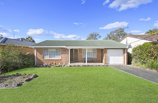 Picture of 3 Kobada Avenue, Buff Point NSW 2262