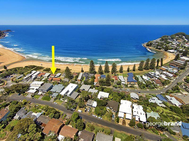 157 Avoca Drive, Avoca Beach NSW 2251, Image 1
