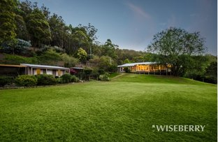 Picture of 45 The Valley Way, Mardi NSW 2259