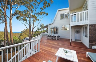 Picture of 12 Bradleys Road, North Avoca NSW 2260