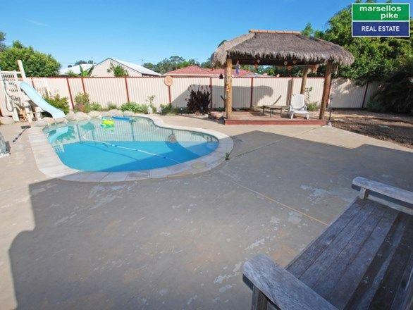 15 Beereegan Court, Caboolture QLD 4510, Image 2