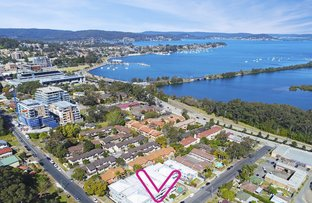 Picture of 1/13-15 Moore Street, West Gosford NSW 2250