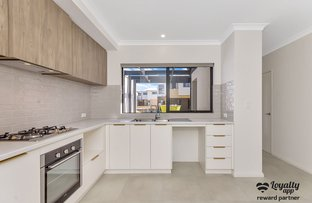 Picture of 29 Alliance Loop, Willetton WA 6155