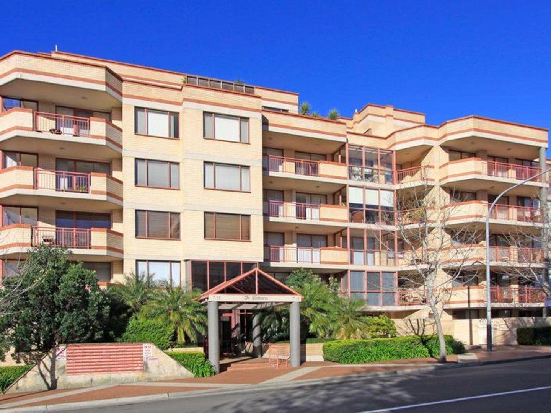 7/7-15 Jackson Avenue, Miranda NSW 2228, Image 0