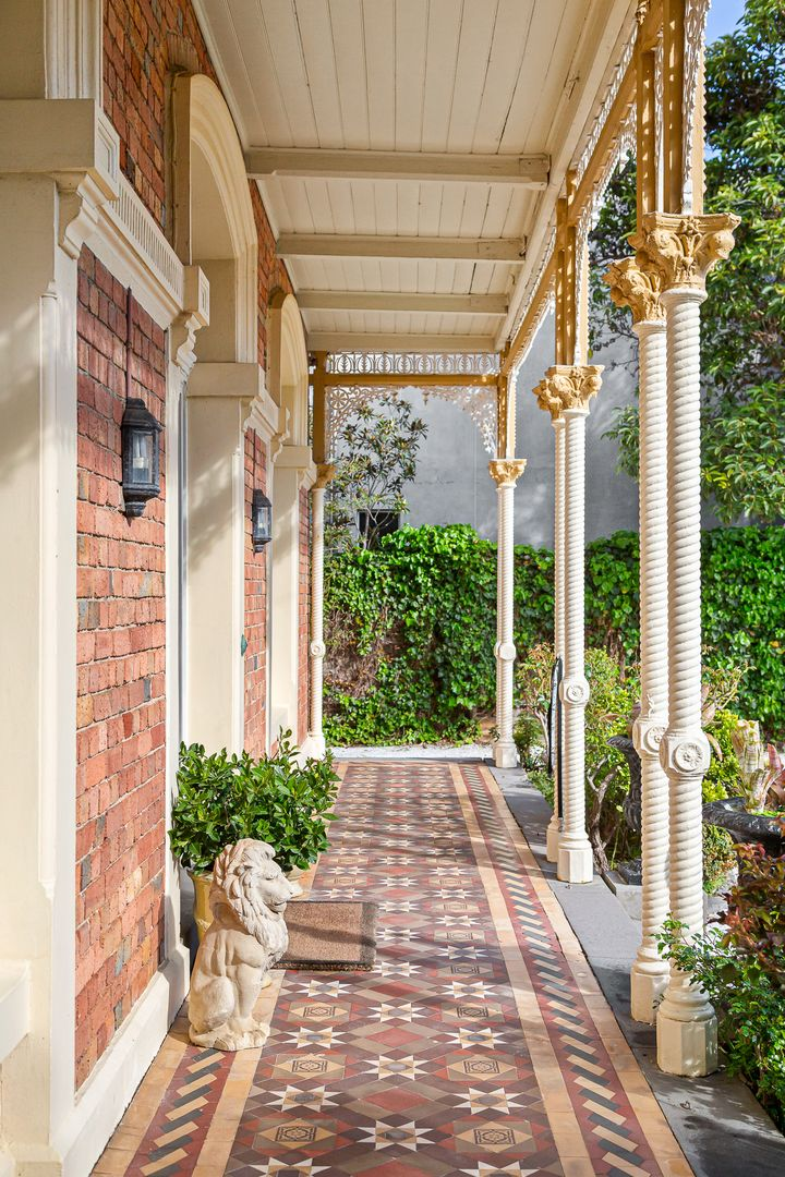 6 Manor St, Brighton VIC 3186, Image 2