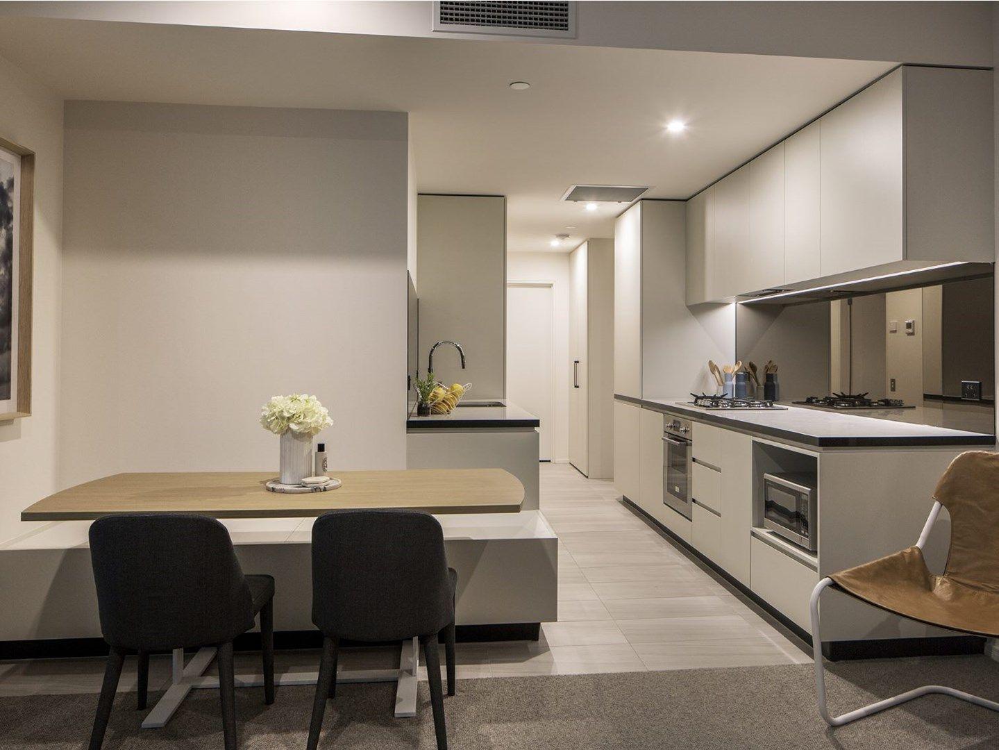 9 Christie Street, South Brisbane QLD 4101, Image 0