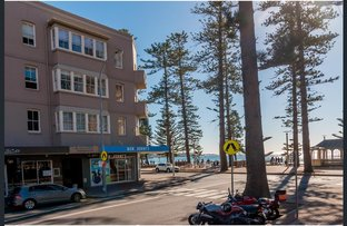 Picture of 204/25 South Steyne, Manly NSW 2095