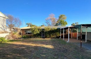 Picture of 8 Eleventh Street, Cobar NSW 2835