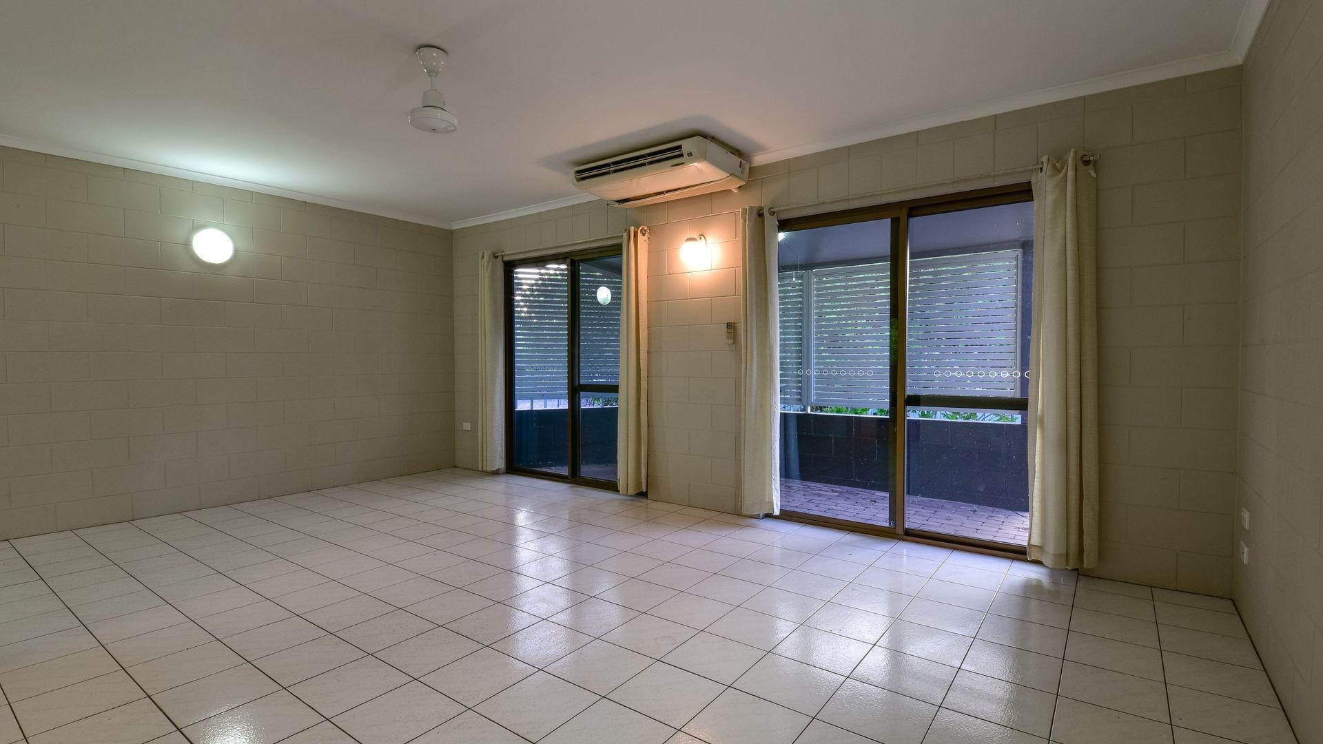 3/5 Telford Street, Proserpine QLD 4800, Image 2