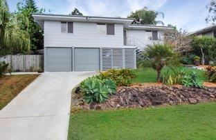 27 Woomera Crescent, Southport QLD 4215