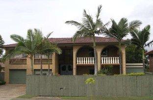 24 Bedivere Street, Carindale QLD 4152