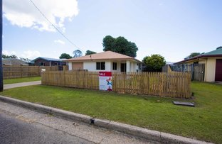 Picture of 33 Creek Street, Walkerston QLD 4751