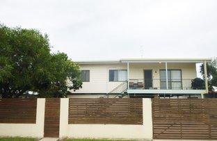 56 Victoria Street, Ayr QLD 4807