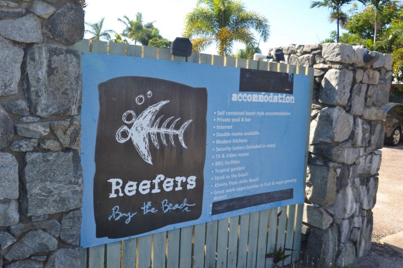 4/93 Horseshoe Bay Road, Bowen QLD 4805, Image 1