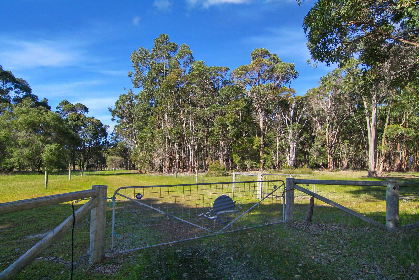 Lot 3070 Vansittart Road, Karridale WA 6288, Image 0