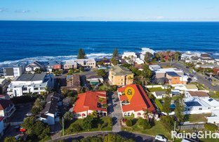 Picture of 2/4-8 The Crescent, Blue Bay NSW 2261