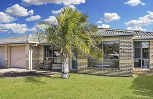 Picture of 44 Perch Circuit, Sandstone Point QLD 4511