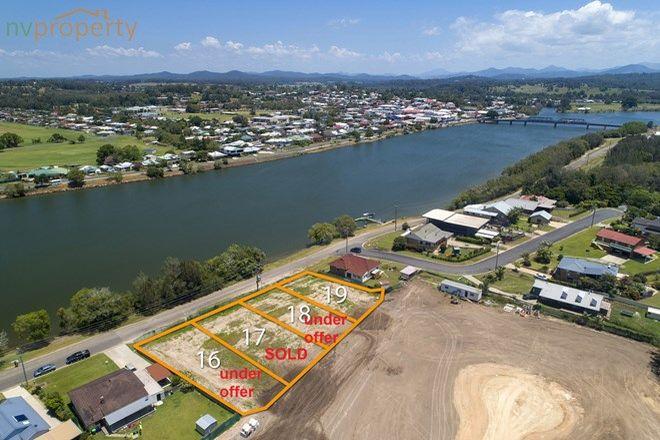 Picture of Lot 19 Bellevue Drive, NORTH MACKSVILLE NSW 2447