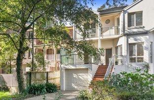 112a Clontarf Street, North Balgowlah NSW 2093