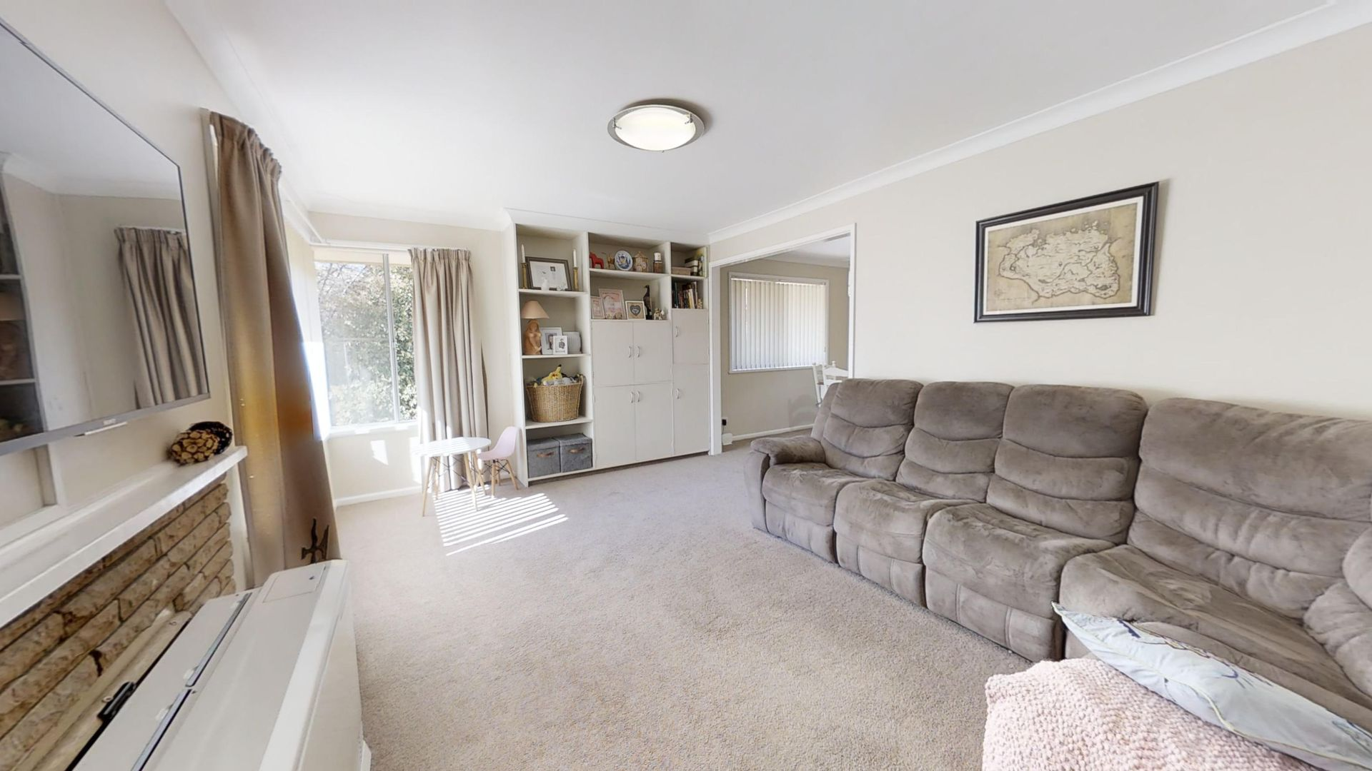 9 Wentworth  Lane, Orange NSW 2800, Image 1