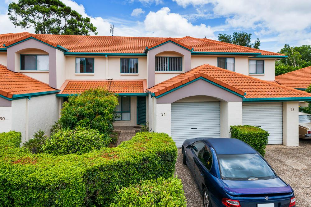 31/50 Beattie Road, Coomera QLD 4209, Image 0