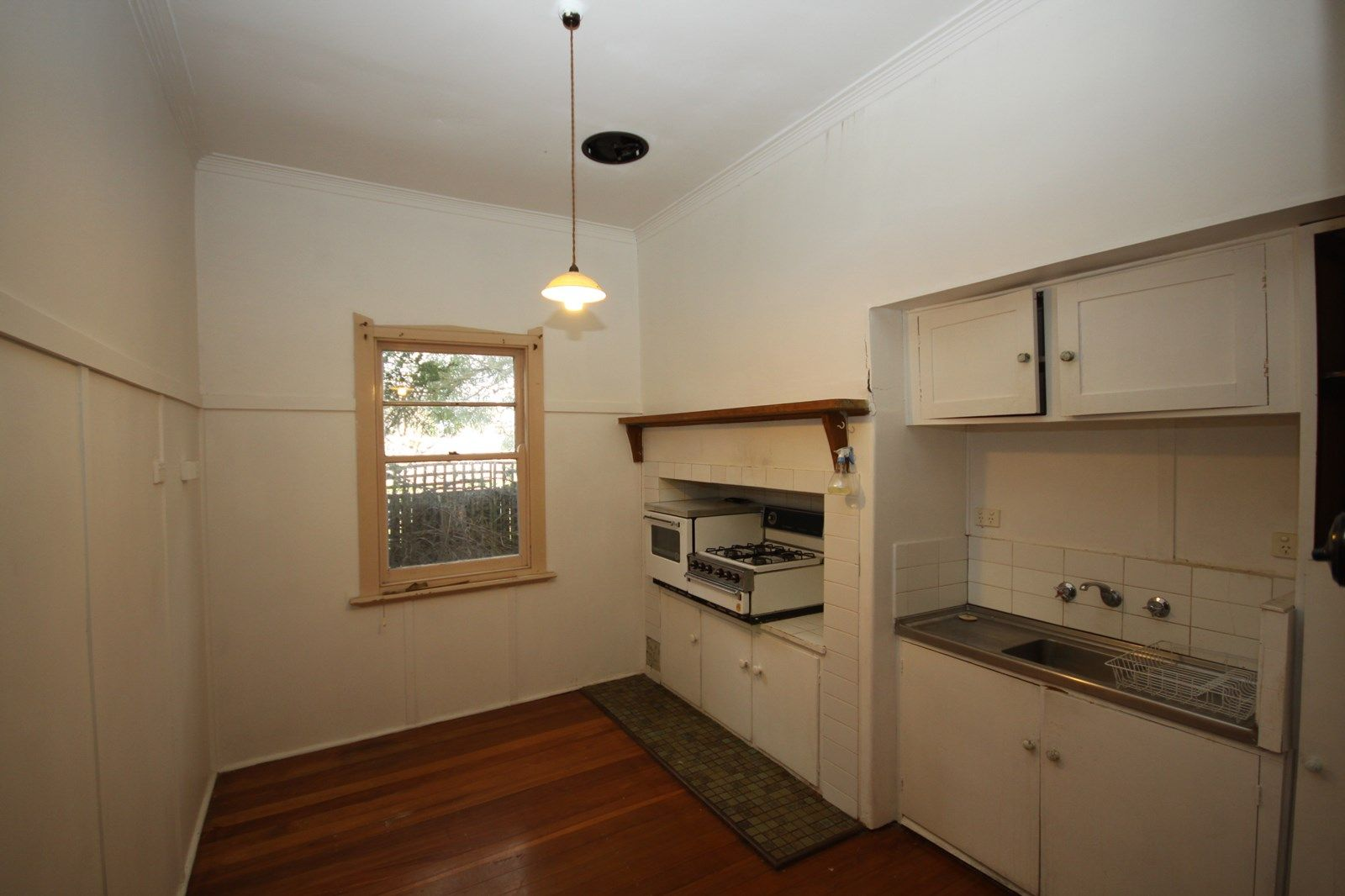 426 Ascot Street South, Ballarat Central VIC 3350, Image 2