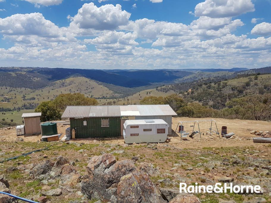 540 Ullamulla Road, Bathurst NSW 2795, Image 0