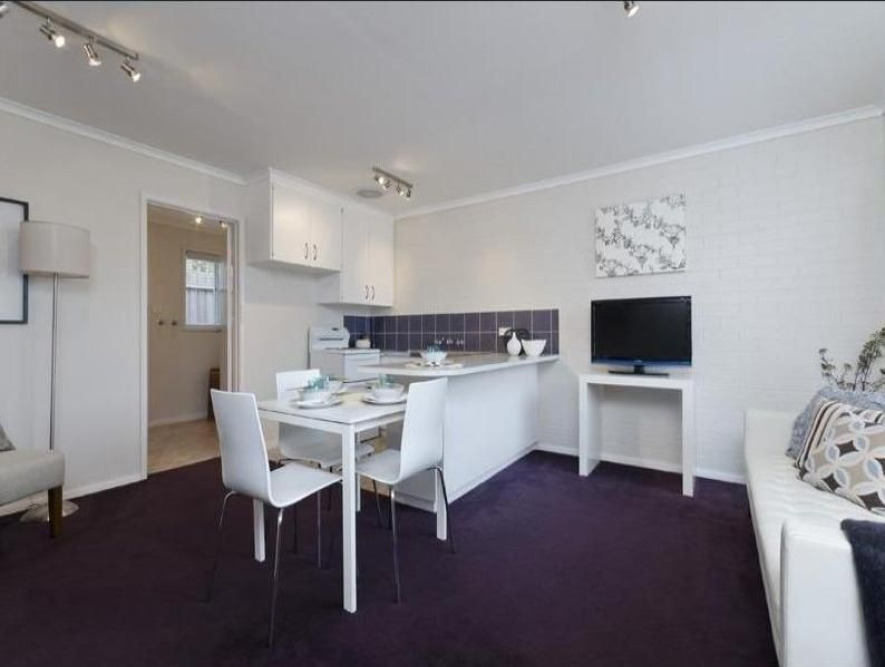 4/7 Ruthven Street, Newtown VIC 3220, Image 2