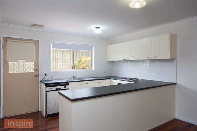 Picture of 47/8 BRIGGS ROAD, SPRINGWOOD QLD 4127