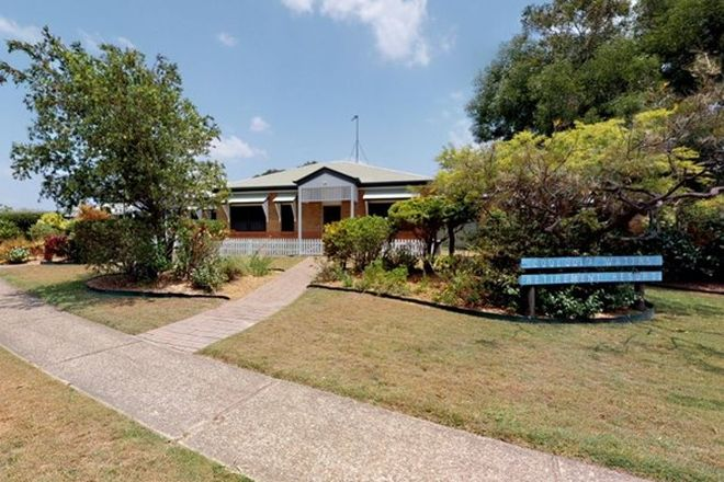 Picture of 18/34 Toolara Road, TIN CAN BAY QLD 4580