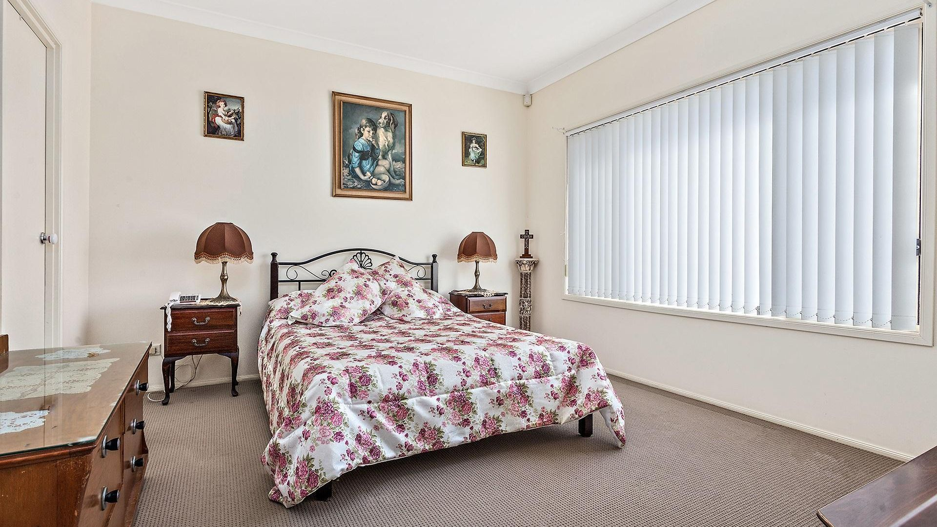 3/50 Picnic Point Road, Panania NSW 2213, Image 1