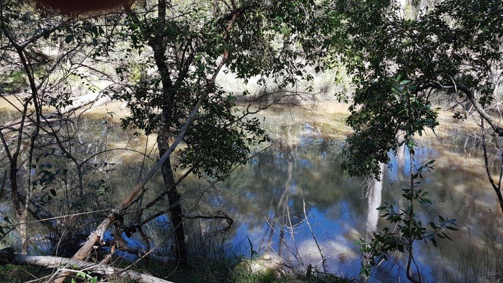 7041 Summerland Way, Myrtle Creek NSW 2469, Image 0
