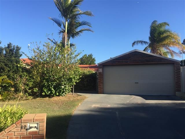 12 Coventry Court, Kingsley WA 6026, Image 0