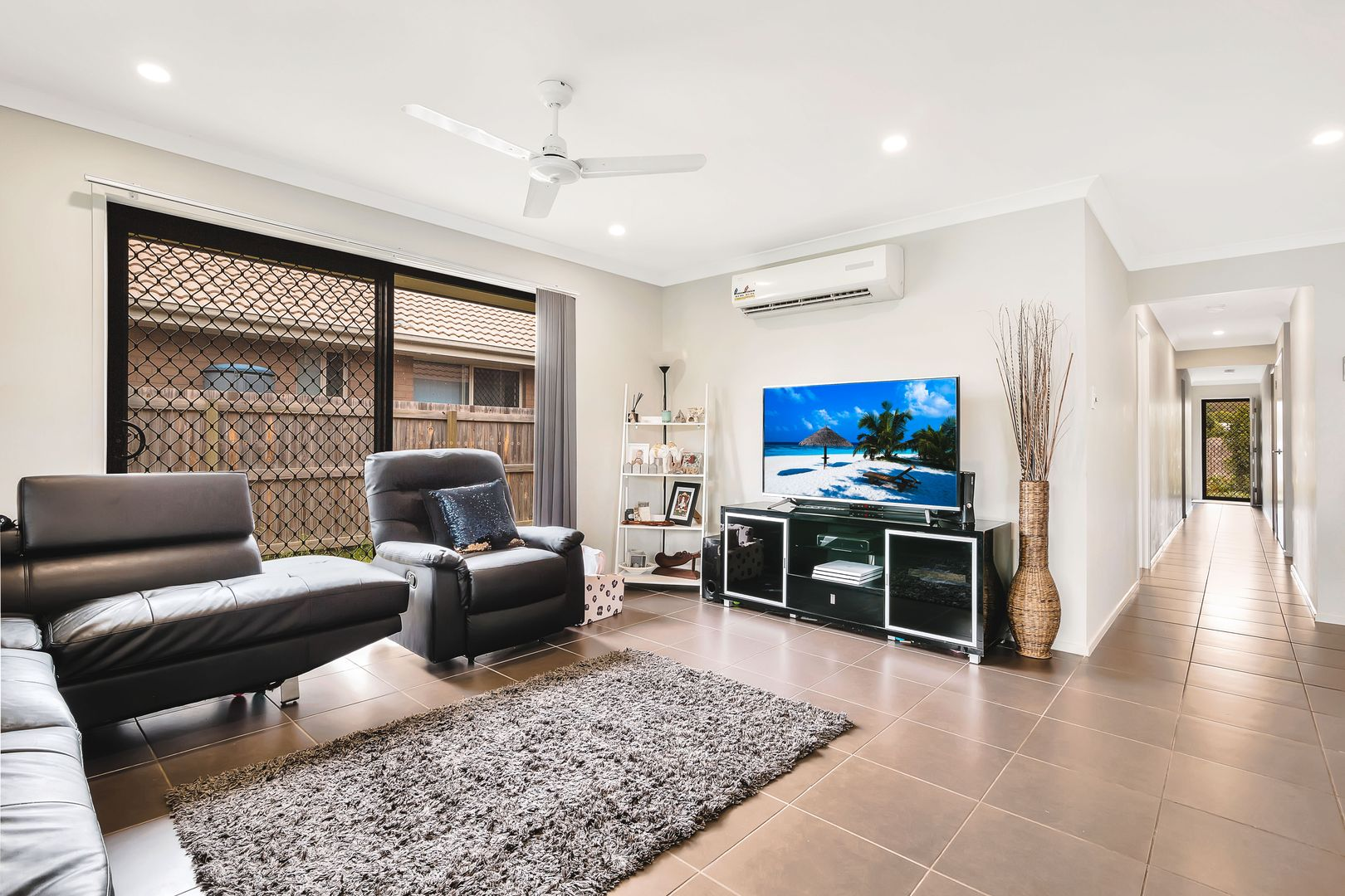 58 Deepak Drive, Willow Vale QLD 4209, Image 1