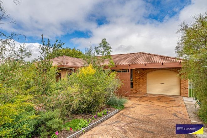 Picture of 57 MacDonald Drive, ARMIDALE NSW 2350
