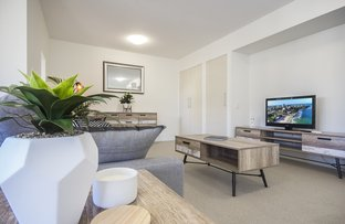 Picture of Unit 7 'Outlook Caloundra ' 7 Canberra Terrace, Kings Beach QLD 4551