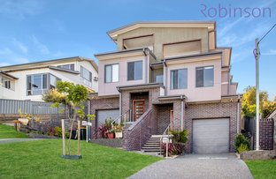 Picture of 1/48 Edward Street, Merewether NSW 2291