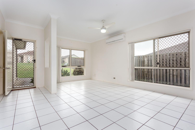 26 Nicholls Drive, Redbank Plains QLD 4301, Image 2