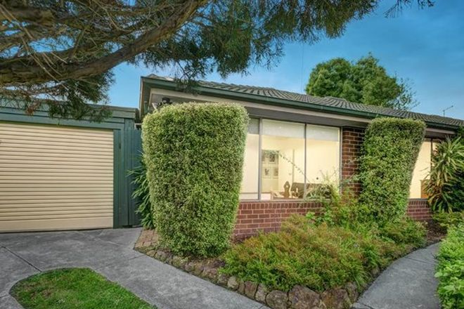 Picture of 4 Abbey Court, RINGWOOD VIC 3134